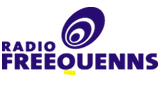 Radio FREEQUENNS