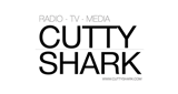 Listen  Radio Cutty Shark live