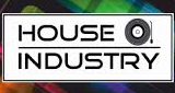 Listen  House Industry Radio live