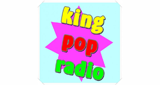 Listen  King Pop Radio live
