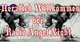 Listen  Radio-Angelnight live