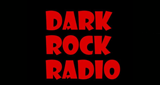Listen  Dark Rock Radio live