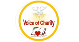 Listen  Voice of Charity live