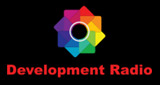 Listen  Development Radio live