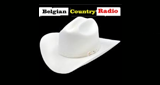 Listen  Belgian Country Radio live