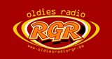 Listen  Oldies Radio RGR live