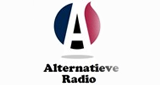 Listen  Alternatieve Radio live