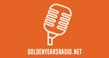 Listen  Golden Years Radio live