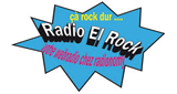 Radio El Rock