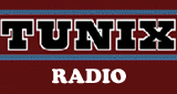 Tunix Radio