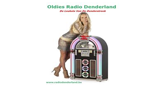 Oldies Radio Denderland