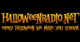 Listen  Halloweenradio Kids live