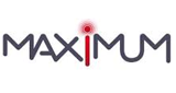 Listen  Maximum FM  live