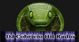 Listen  DJ Cobricio Hit Radio live