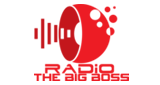 Listen  Radio The Big Boss  live