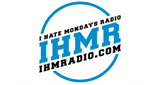 Listen  I Hate Mondays Radio live