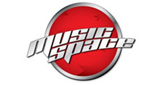 Listen  Music Space Radio live