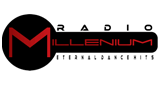 Listen  Radio Millenium Bulgaria Eternal Dance Hits live