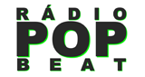 Listen  Rádio Pop Beat live