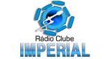 Listen  Rádio Clube Imperial live