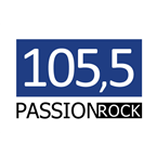 Passion-Rock (CKLD-FM)