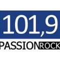 Passion-Rock 101,9 (CFDA FM)
