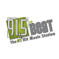 The Beat (CKBT FM )