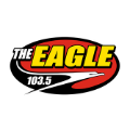 The Eagle (CKTI FM)