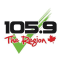 The Region  (CFMS FM)