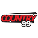 Country 99 (CFNA FM)