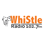 WhiStle Radio (CIWS FM)