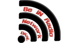 Listen  Be iN Radio Network live