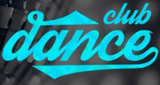 Dance Club Radio