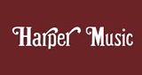 Harper Music