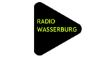 Radio Wasserburg