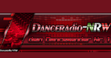 DanceRadio NRW