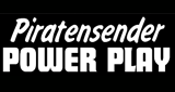 Piratensender Powerplay