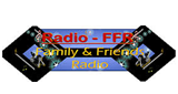 Family & Friends Radio