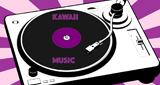 Kawaii Music