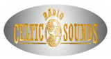 Radio Celtic Sounds