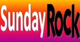 Sunday Rock Radio