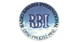 RBI - Radio Bavaria International