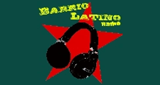 Barrio Latino Radio
