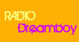 Radio Dreamboy