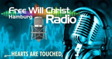 Free Will Christ Radio