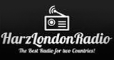 HarzLondon24-Music