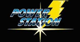 Power-Station