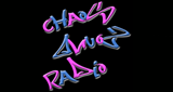 Chaos Sound Radio