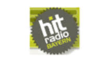 Hit Radio Bayern