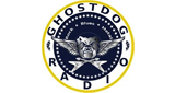 Ghostdog Radio
